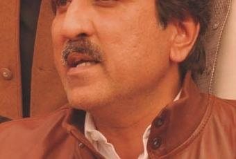 - punjab-governor-makhdoom-ahmed-mehmood-resign-T-aTfYDx
