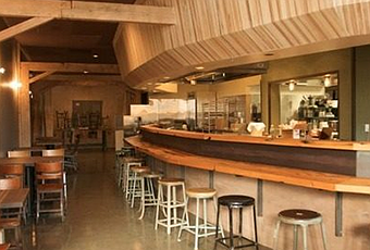 The Ramen Shop In Oakland Paperblog
