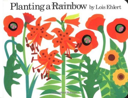 6 childrens books about spring - Spring Pictures For Children