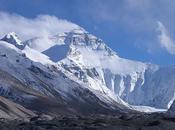 Everest 2013: Teams Move Preparation Summit Bids