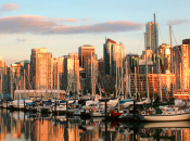 IELTS Vancouver: Guide Studying Western Canada