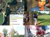 Golf Videos Week (5/14)