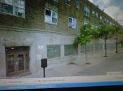 Years Maybelline-Magic Took Place Simple Nondescript Building Chicago