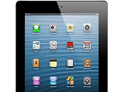 iPad Contract Deals: Apple Companion