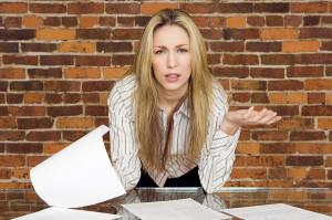 bigstock_Businesswoman_Frustrated_1305730