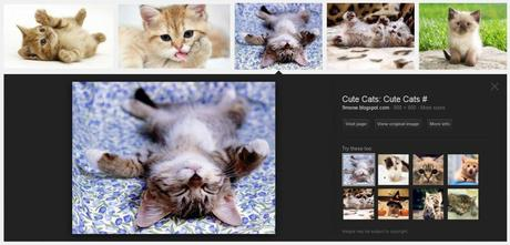 How to Optimise Images for More Site Traffic optimisation