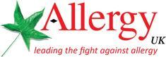 Anti-Allergy Beds and Mattresses from Silentnight