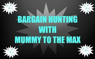 Bargain Hunting #7