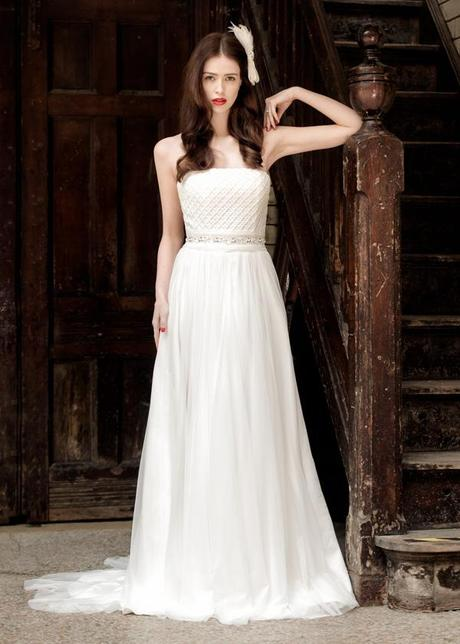 wedding dresses 2014 Charlotte Balbier (16)