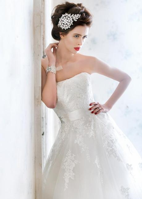 wedding dresses 2014 Charlotte Balbier (10)