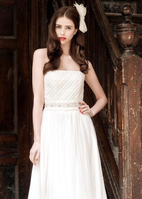 wedding dresses 2014 Charlotte Balbier (17)