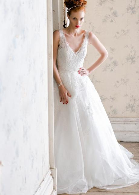 wedding dresses 2014 Charlotte Balbier (6)