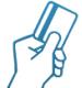 Credit Card Forum Logo
