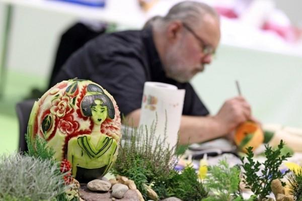 vegetable-carving-92