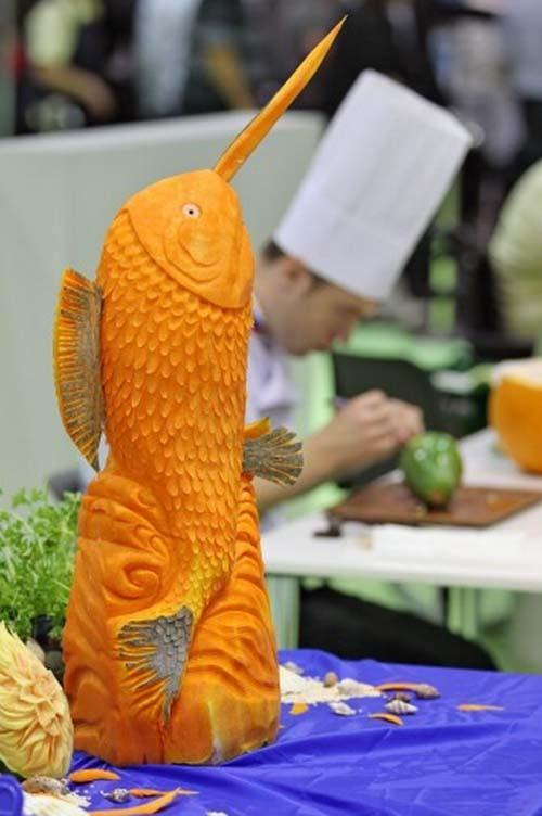 vegetable-carving-44