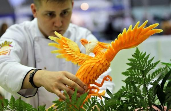 vegetable-carving-17