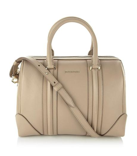 The Lucrezia bag