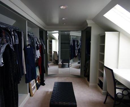 decor attic design ideas3 Attic Design Ideas HomeSpirations