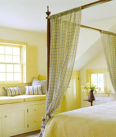 decor attic design ideas15 Attic Design Ideas HomeSpirations