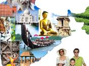 Cultural Tour Operator India Travel