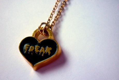 Jewellery Treats