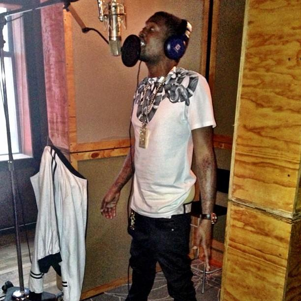 photo Meek-Mill-wearing-Limited-Edition-White-grey-Moon-tee-shirt_zps6f350af3.jpg