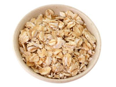 Viral Marketing With The Oatmeal – Matthew Inman SXSW