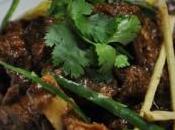 Punjabi Namkeen Gosht {Recipe}