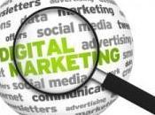 Social Media Marketing Tips NOW!