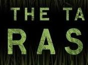 "It's Title Because That's Where Happens: Tall Grass"" Hill Stephen King"