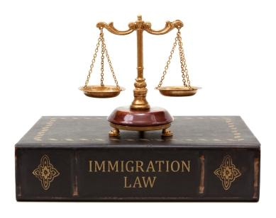 Prosecutor pleads for humane and flexible immigration law