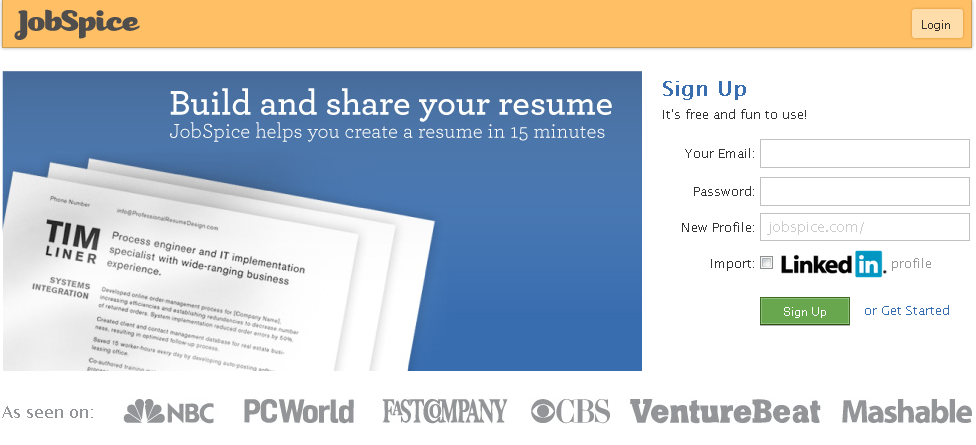 resume making sites tier brianhenry co