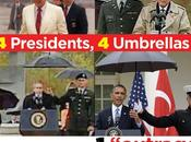Hypocrisy, Malice, Dishonesty, Irrelevance
