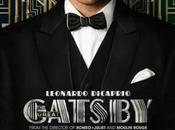 Great Gatsby (2013) Review
