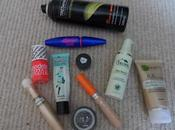 Mum's Beauty Essentials