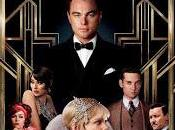 Review: Great Gatsby Scott Fitzgerald