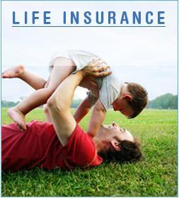 Life Insurance for Overseas Teachers