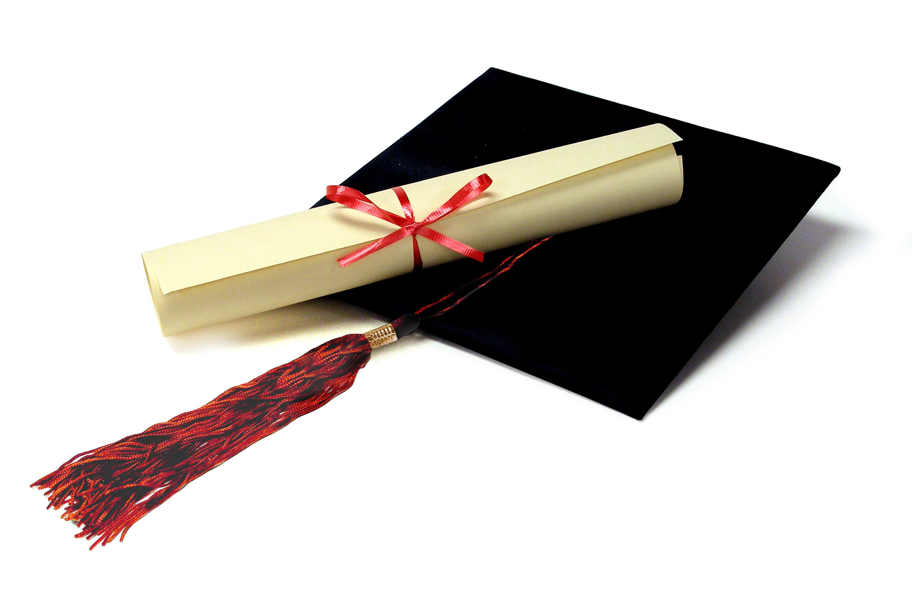Jumping Through Hoops to Get Your College Diploma in Peru - Paperblog