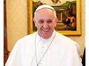 First Latin American Pope