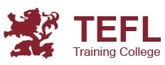 Courses Available Through TEFL Training College