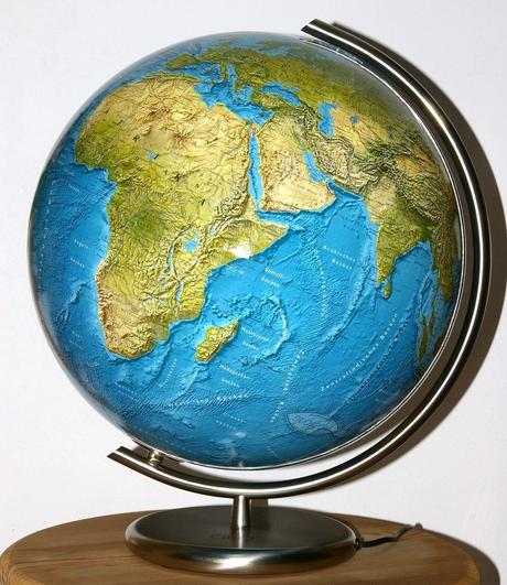 Great Resources For Teaching Abroad