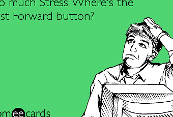 stress essay coping stress essay