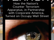 Report Details Government/Corporate Surveillance Occupy Movement