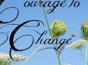 Courage Change: Debbie from Living Life