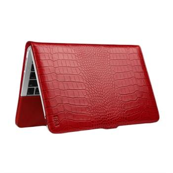 Sena leather case for MacBook Air 13