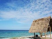 Bluewater Sumilon: Among Philippines' Best Islands (PART