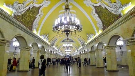 moscow-metro-stations-19[2]
