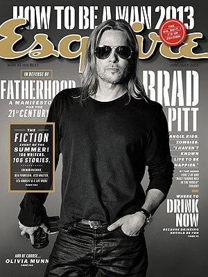 brad-pitt-esquire-cover