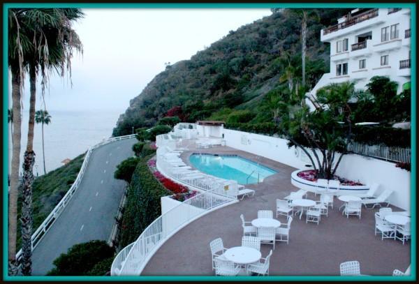 Catalina Island Villa Rentals