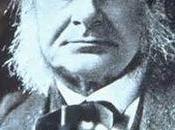 Literary Moment with Thomas Henry Huxley